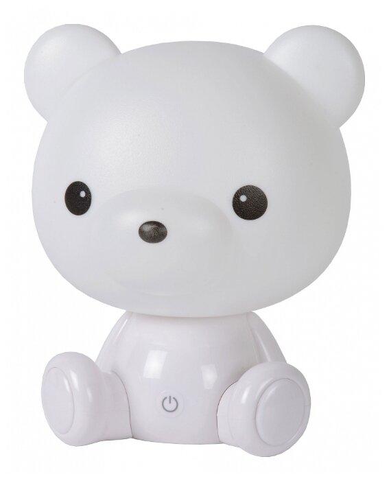 Ночник Lucide Dodo bear 71590/03/31