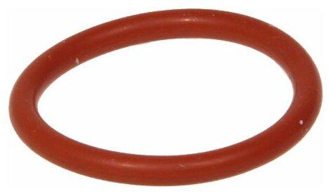 De'Longhi 5332149100 кольцо уплотнительное заварочного блока для кофемашины