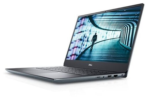 "Ноутбук DELL Vostro 5490 (Intel Core i5 10210U 1600 MHz/14""/1920x1080/8GB/256GB SSD/DVD нет/Intel UHD Graphics/Wi-Fi/Bluetooth/Linux) — цены на Яндекс.Маркете"