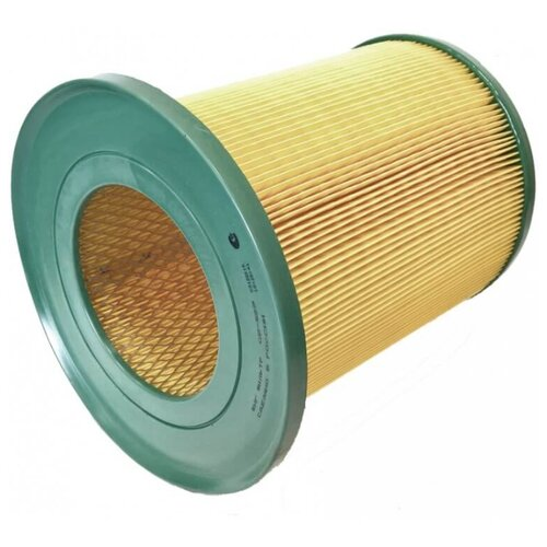 Фильтрующий элемент BIG FILTER GB-529 топливный фильтр big filter gb 612