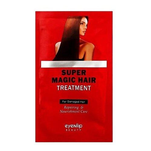 Eyenlip Super Magic Маска для волос, 13 мл