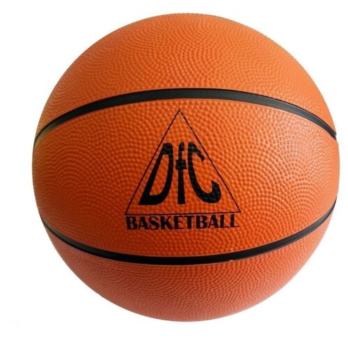 Баскетбольный мяч DFC BALL7R 7 резина
