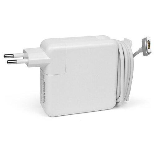 Блок питания TopON TOP-AP205 для ноутбуков Apple