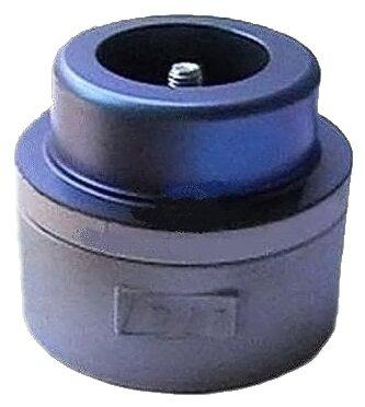 Насадка для сварки пластиковых труб Dytron 02339