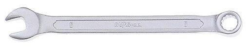 AVSteel ключ комбинированный 6 мм AV-311006