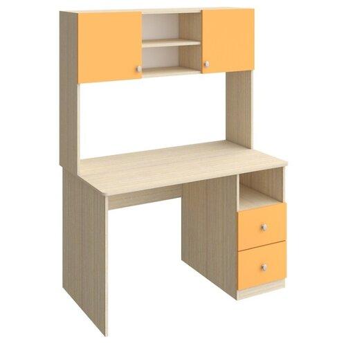 Письменный стол РВ-Мебель Астра
