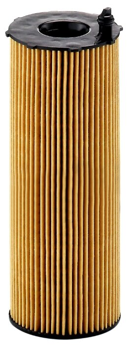 Фильтрующий элемент MANNFILTER HU8003X