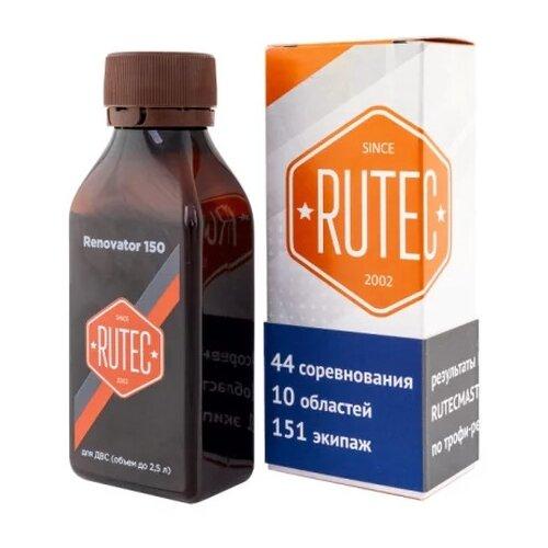 RUTEC Renovator 150 (R-30-35/75) 0.075 л