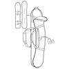 Рюкзак для сноуборда BURTON Board Sack