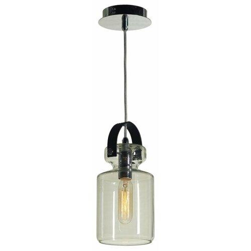 Светильник Lussole Brighton LSP-9638, E14, 40 Вт светильник lussole lsp 0212 e14