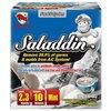Очиститель Bullsone Saladdin Mint