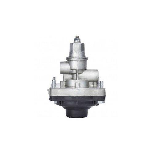 Клапан управления тормозами прицепа РААЗ 100-3522110