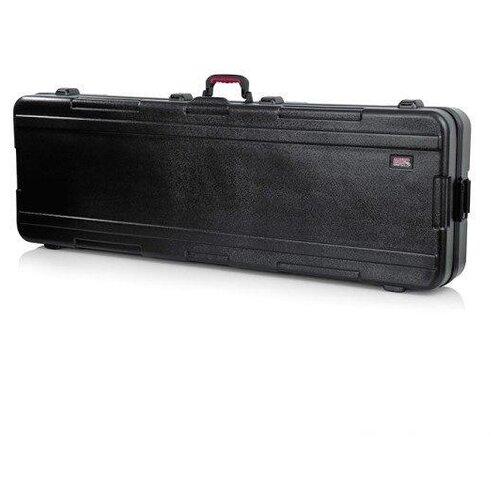 Кейс Gator GTSA-KEY88 черный
