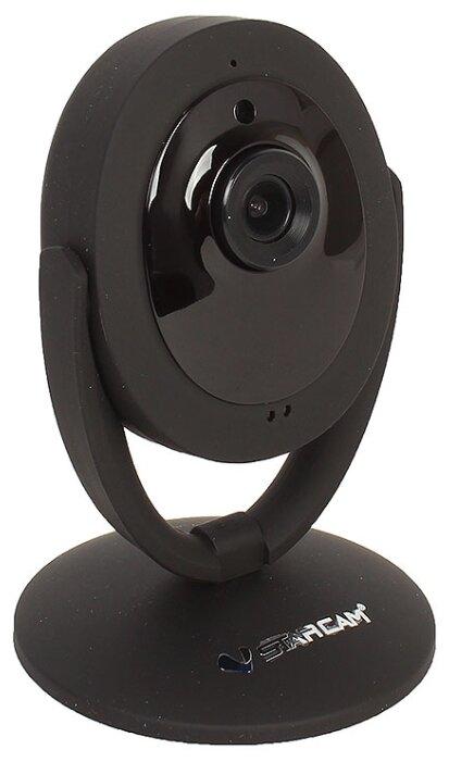 IP камера VStarcam C8893WIP