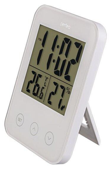 Термометр Perfeo Touch (PF-S681) фото 1
