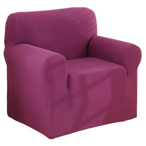 Чехол KARNA для кресла Napoli