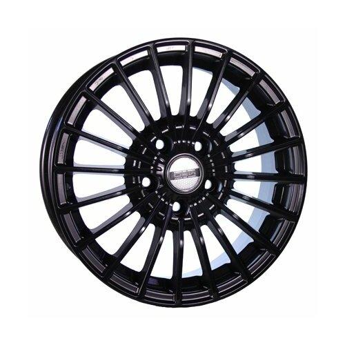 Фото - Колесный диск Neo Wheels 537 6x15/4x98 D58.6 ET38 BL колесный диск cross street cr 01 6x15 4x98 d58 6 et32 bkf