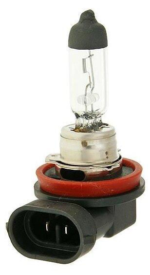 Лампа автомобильная галогенная VAG N10529501 H8 12V 35W 1 шт.
