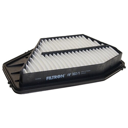 Воздушный фильтр FILTRON AP102/1