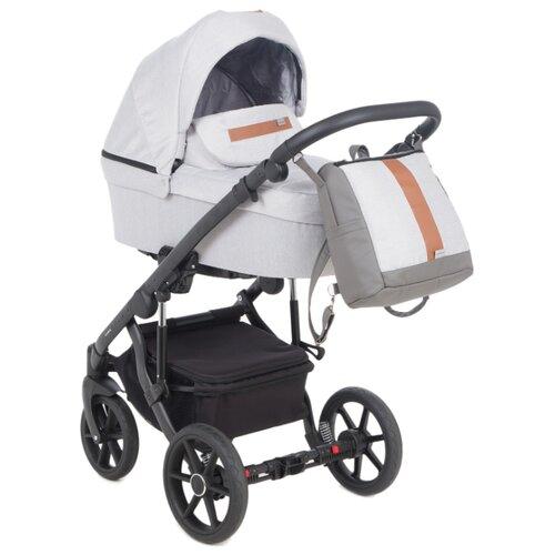 Купить Универсальная коляска BEXA Line 2.0 (3 в 1) L03, Коляски