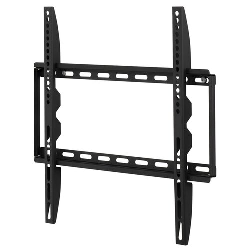 Фото - Кронштейн на стену Vivanco BFI 5040 (39504) черный кронштейн на стену vivanco bti 6060 37975 черный