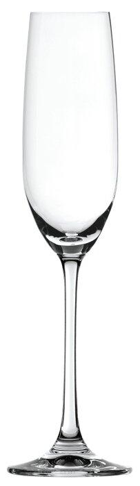 Spiegelau Набор бокалов для шампанского Salute Champagne