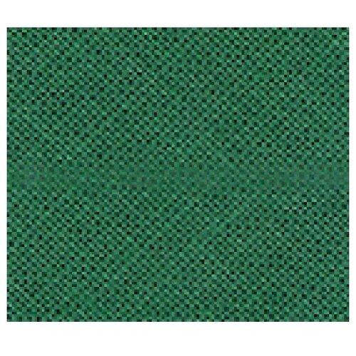 SAFISA Косая бейка 6120-20мм-74, зеленый 74 25 см х 2 м стол mariott d80 х 74 см