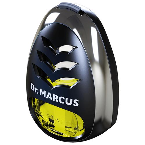 Dr. Marcus Ароматизатор для автомобиля Harmony Ocean Breeze 8 мл
