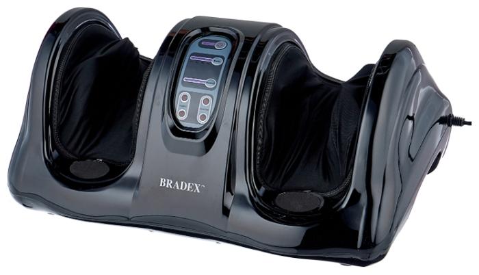 Массажер брадекс фото вакуумный упаковщик купить в сочи
