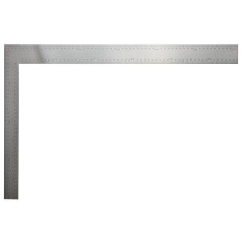 цена на Строительный угольник FIT 19634 600x400 мм