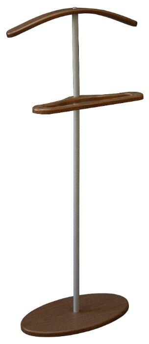 Напольная вешалка Мебелик Дэви 3