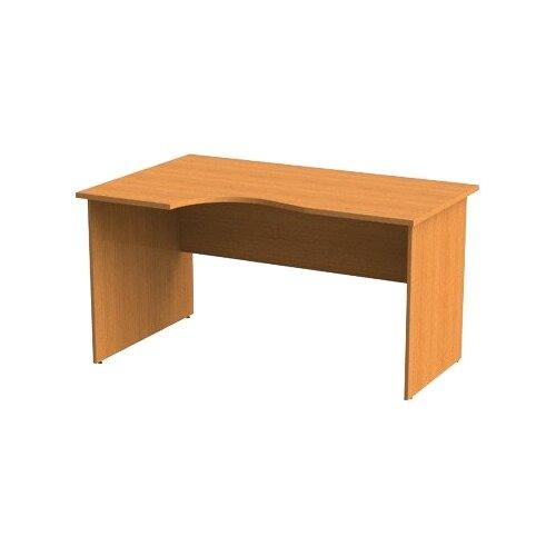 Письменный стол Фея мебель СФ07.5
