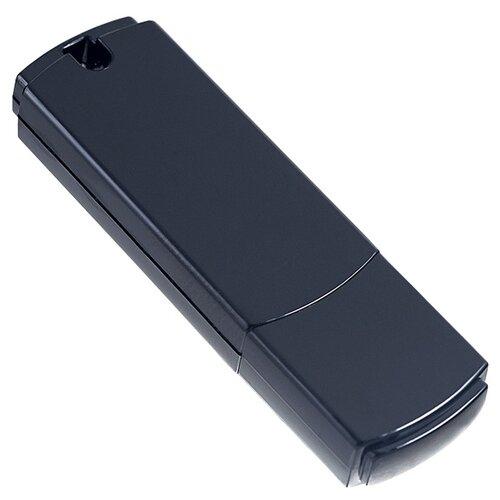 Флешка Perfeo C05 32GB черный