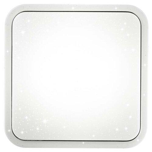 Светодиодный светильник без ЭПРА Сонекс Kvadri 2014/E, 50 х 50 см фото