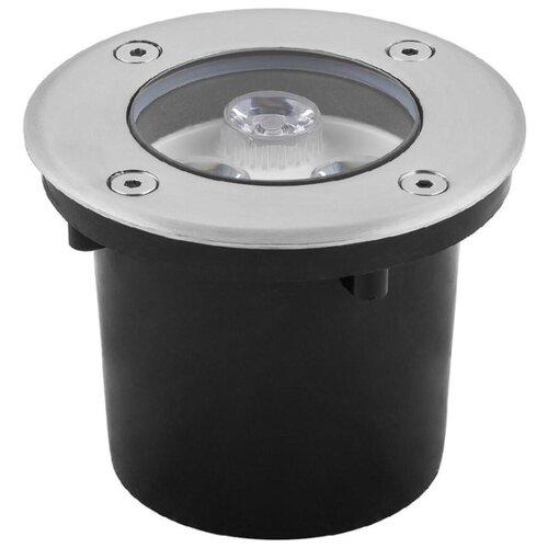 цена на Feron Ландшафтный светильник Feron SP4111 32012
