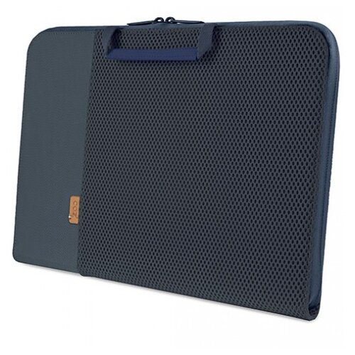 Сумка Cozistyle Aria Hybrid Sleeve S 12.9 dark blue сумка cozistyle aria hybrid sleeve s 12 9 dark blue