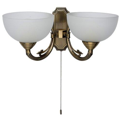Бра MW-Light Олимп 318020902 mw light олимп 2 318011103