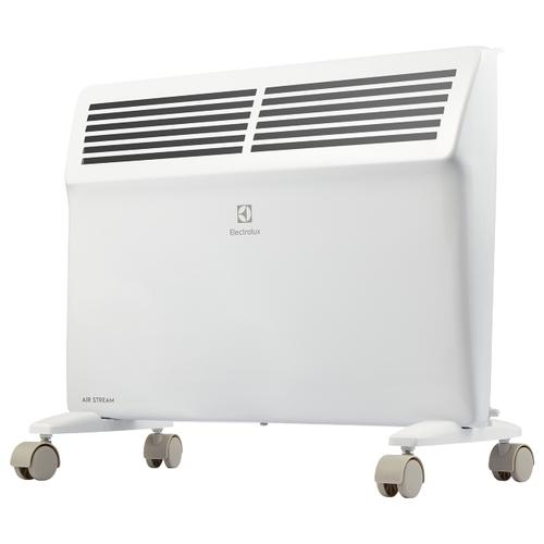 Конвектор Electrolux ECH/AS-1500 ER белый конвектор electrolux ech rt 1500 e