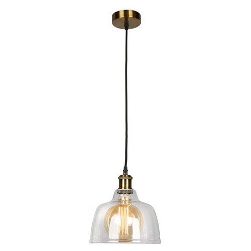 Подвесной светильник OML-909 OML-90906-01
