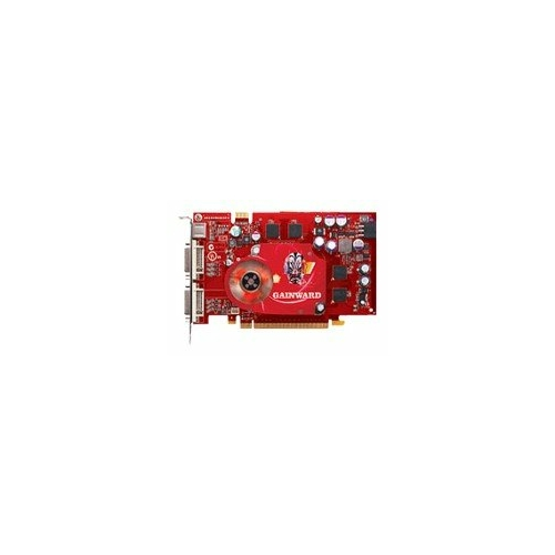 GAINWARD 6600 PCI-E 128MB DRIVER FOR WINDOWS