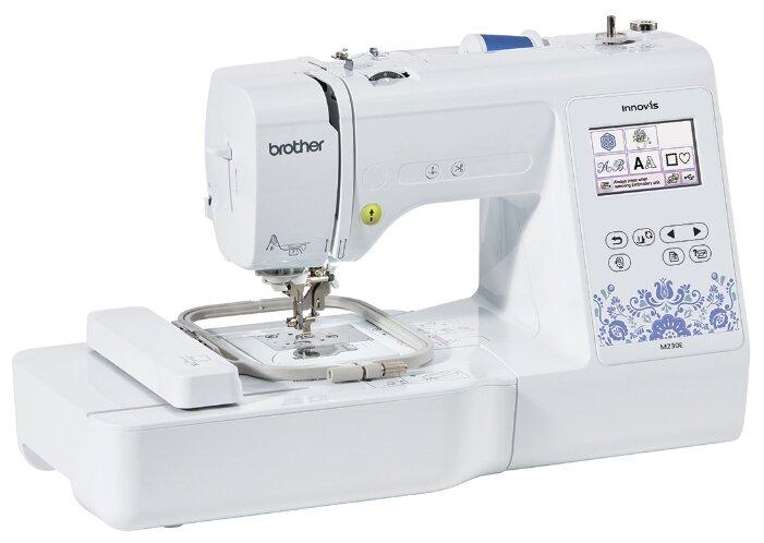 Вышивальная машина Brother INNOV-IS NV M230E