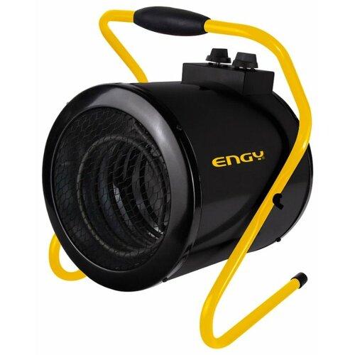 Электрическая тепловая пушка Engy EN-5R (5 кВт).