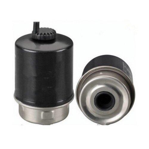 Топливный фильтр MANNFILTER WK8122