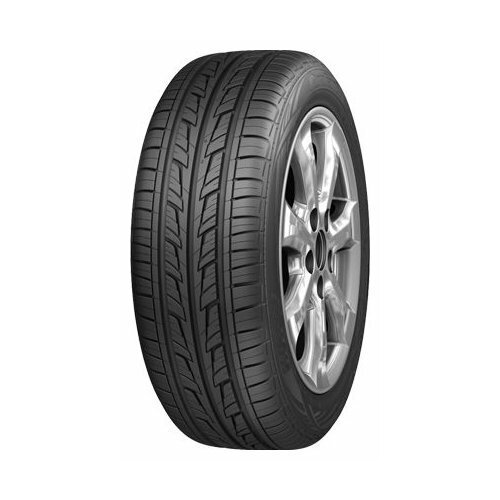Автомобильная шина Cordiant Road Runner 175/70 R13 82H летняя