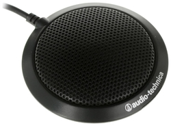 Микрофон Audio-Technica ATR4697