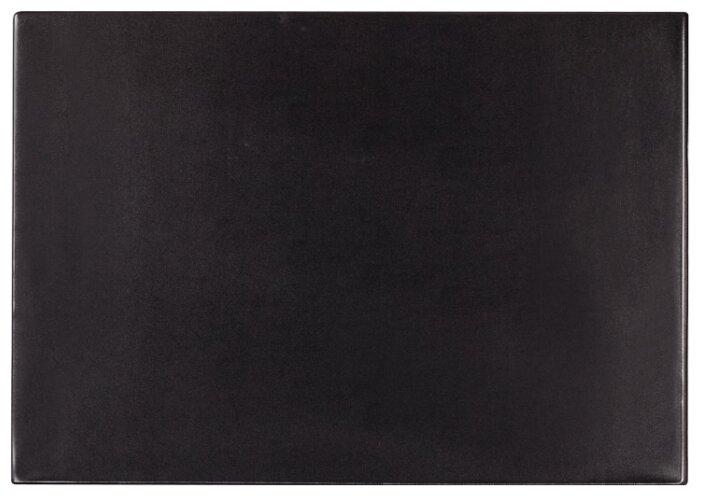 Настольное покрытие BRAUBERG 236775 45х65 см с карманом