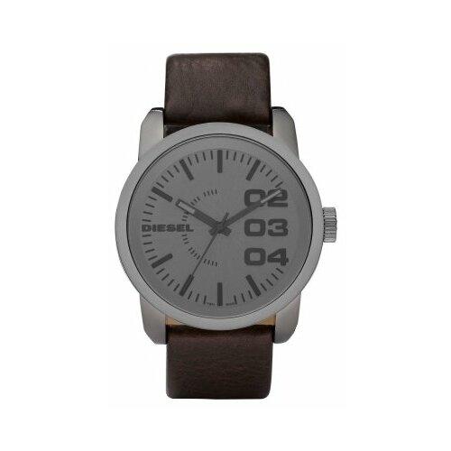 Наручные часы DIESEL DZ1467 наручные часы diesel dz4527