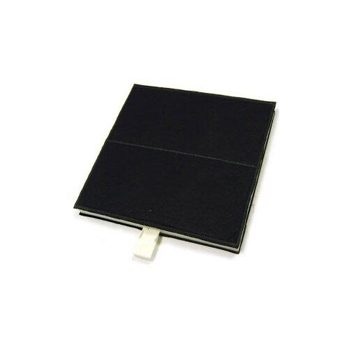 Угольный фильтр для вытяжки Bosch 00360732 (DRZ94UC)