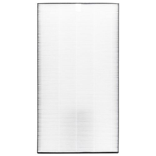 Фильтр HEPA Sharp FZ-D60HFE для очистителя воздуха