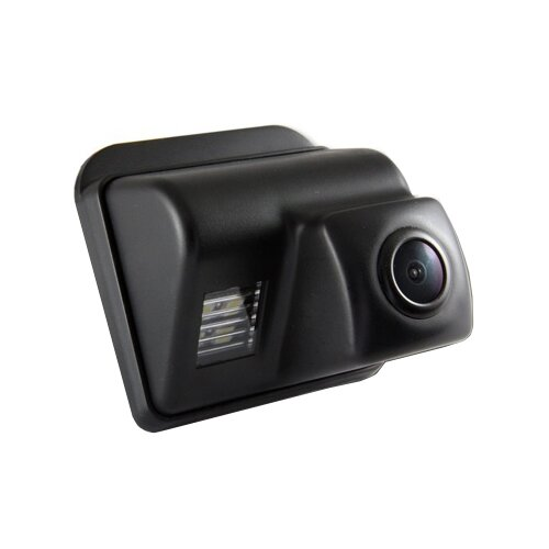 цена на Камера заднего вида Intro Incar VDC-020
